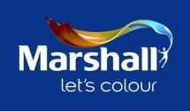 yeni-marshall-logo