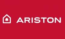 ariston-logo-95ecf808169-ccfffr