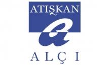 atiskan-alci-product_category-1466167763